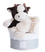 Vache 25 cm Boulidoux - Histoire d'Ours