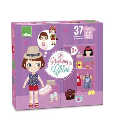 jouets en bois vilac la boutique nao pour les petits. Black Bedroom Furniture Sets. Home Design Ideas