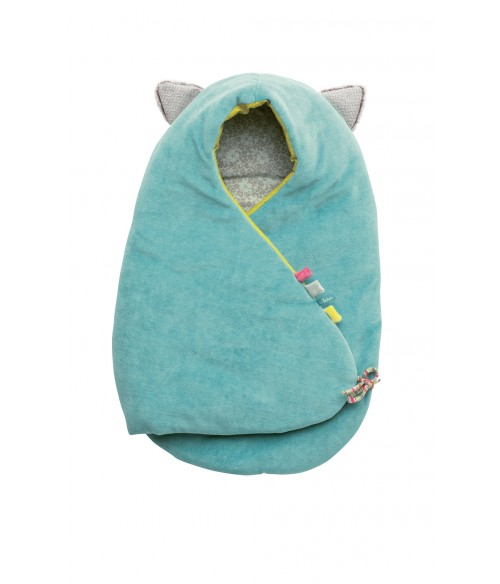 Nid d'ange Moulin Roty - Les Pachats