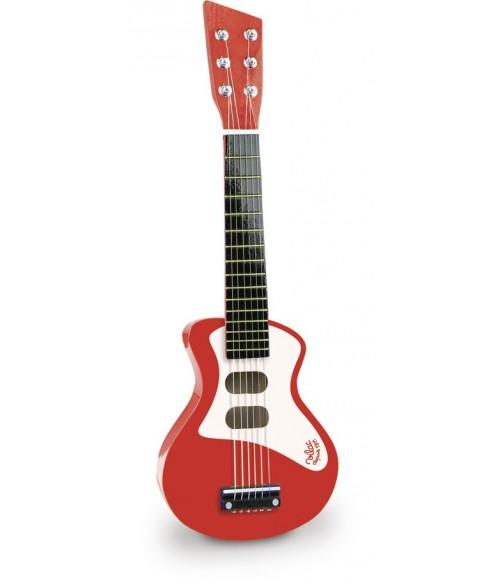 Guitare Vilac - Rock USA