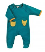 Pyjama Marcel Moulin Roty