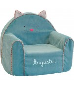 Fauteuil Moulin Roty - Les Pachats