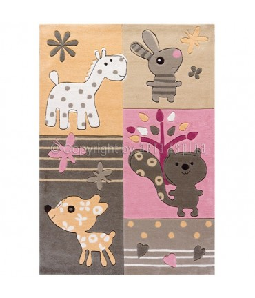tapis arte espina soldes tapis arte espina with tapis arte espina soldes beautiful tapis arte