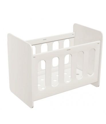 chambre b b et mobilier enfant de la marque noukie 39 s lit b b volutif nao pour les petits. Black Bedroom Furniture Sets. Home Design Ideas