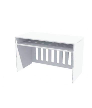 chambre d 39 enfant mont blanc noukie 39 s nao pour les petits. Black Bedroom Furniture Sets. Home Design Ideas