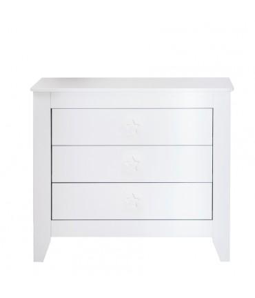 mobilier moulin roty meubles pour enfants noukie 39 s lit b b nao pour les petits. Black Bedroom Furniture Sets. Home Design Ideas