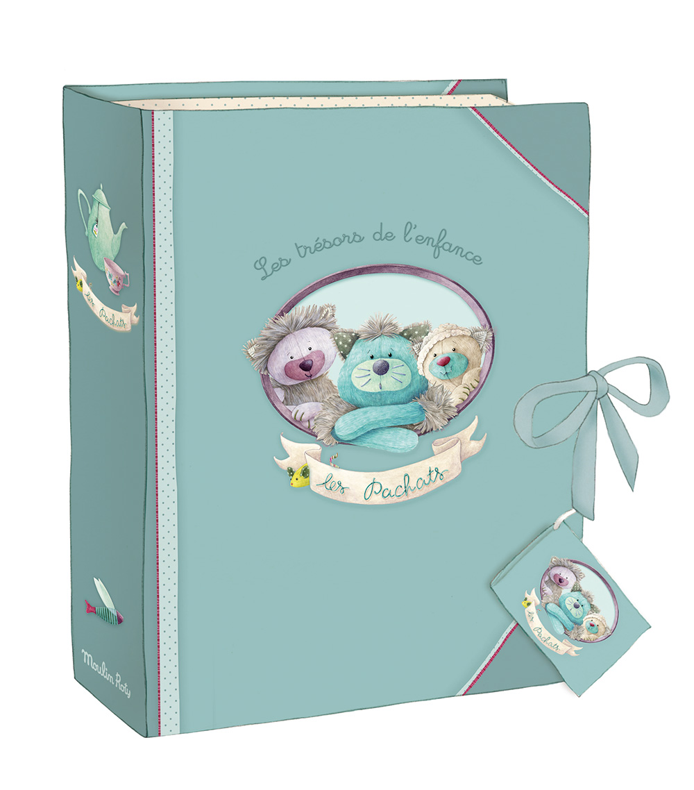 coffret-naissance-les-pachats-moulin-roty