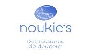 chambre noukies
