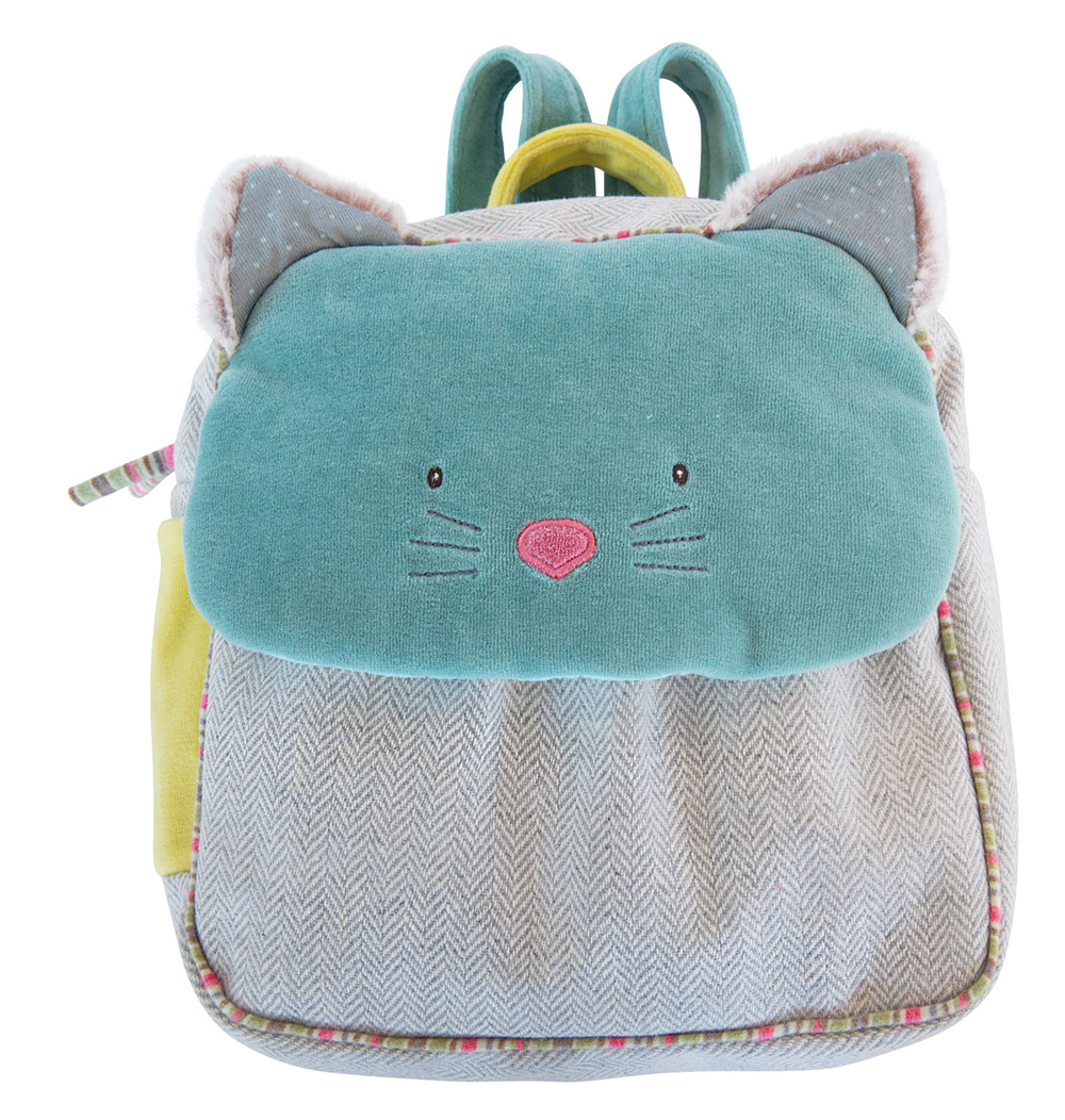 sac-a-dos-les-pachats-moulin-roty