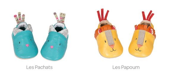 chaussons-cuir-moulin-roty-pachats-papoums