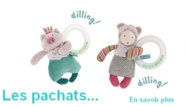 les-pachats-moulin-roty