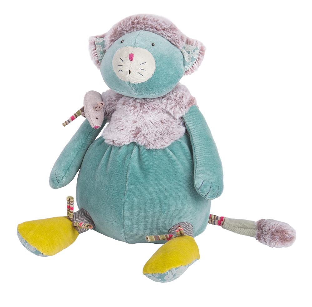 poupée-chat-bleu-les-pachats-moulin-roty